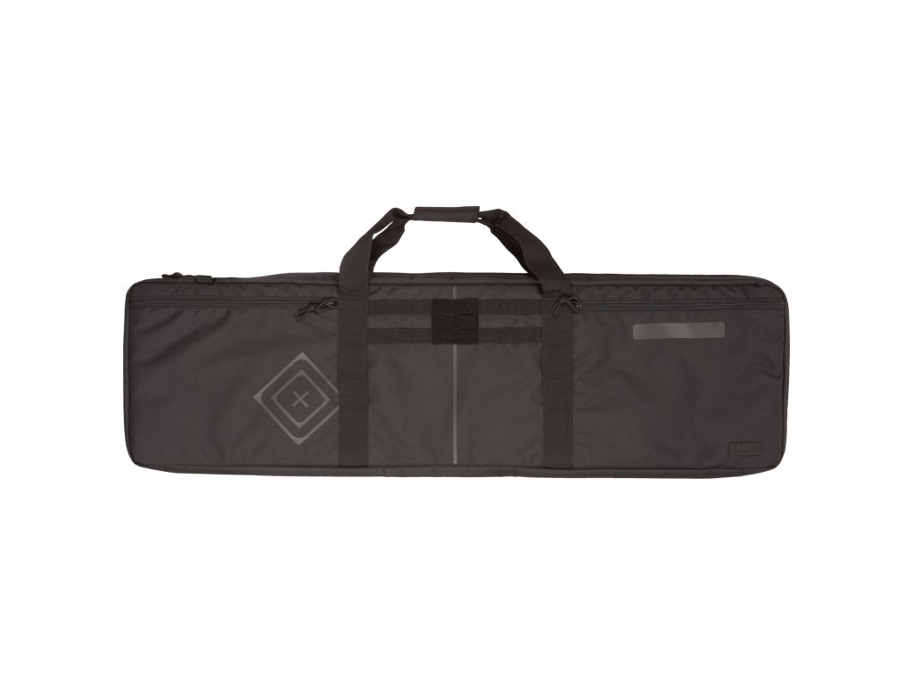 "pouzdro na pušku 5.11 SHOCK 42"" RIFLE CASE"