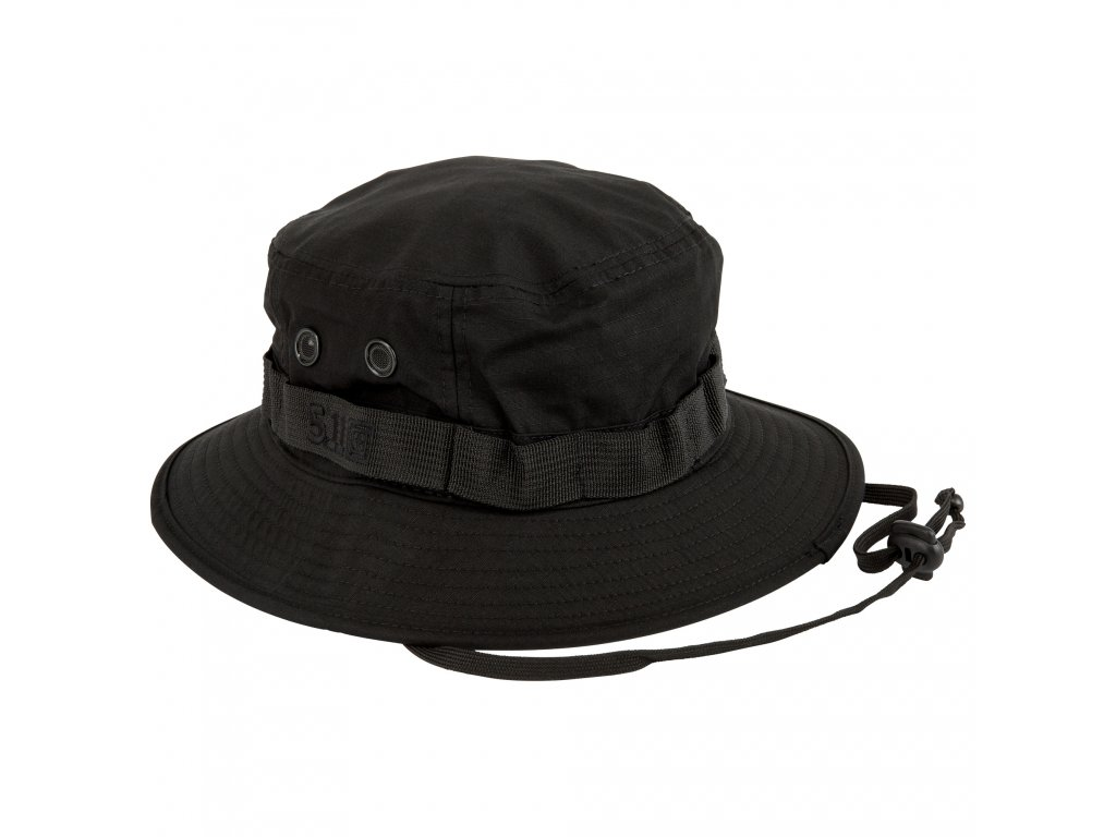 kloubouk 5.11 BONNIE HAT