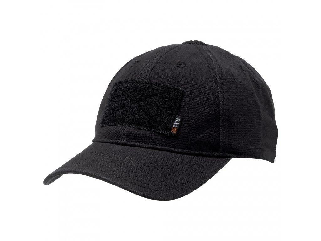 kšiltovka 5.11 FLAG BEARER CAP