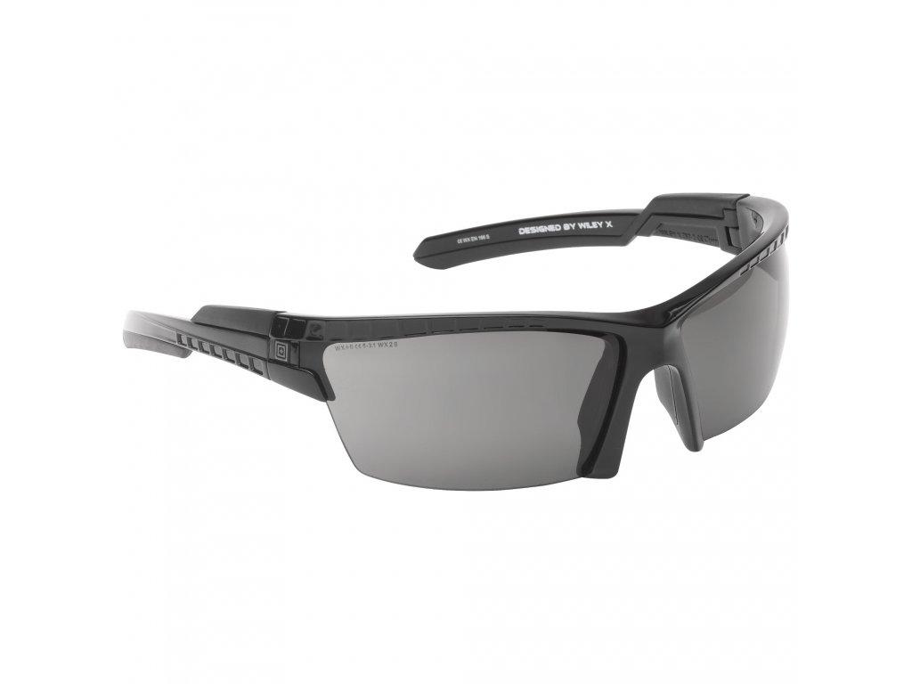 brýle 5.11 CAVU - HF