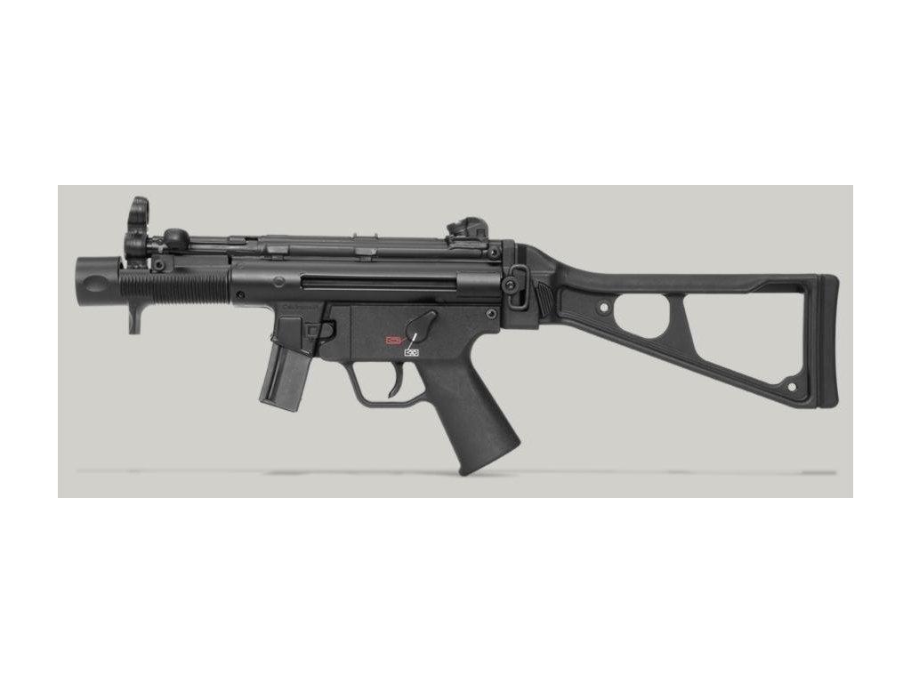 HK SP5P 01