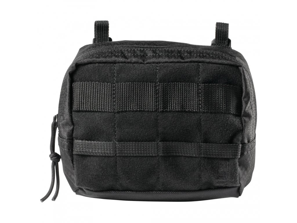 sumka 5.11 IGNITOR 6.5 POUCH