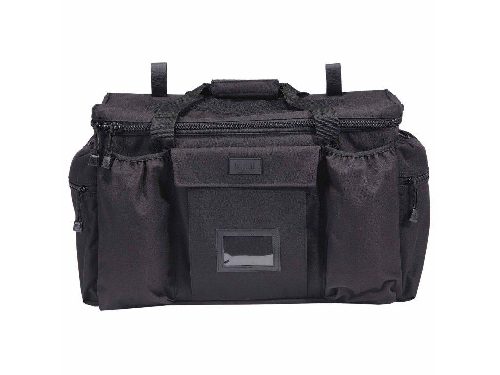 taška 5.11 PATROL READY
