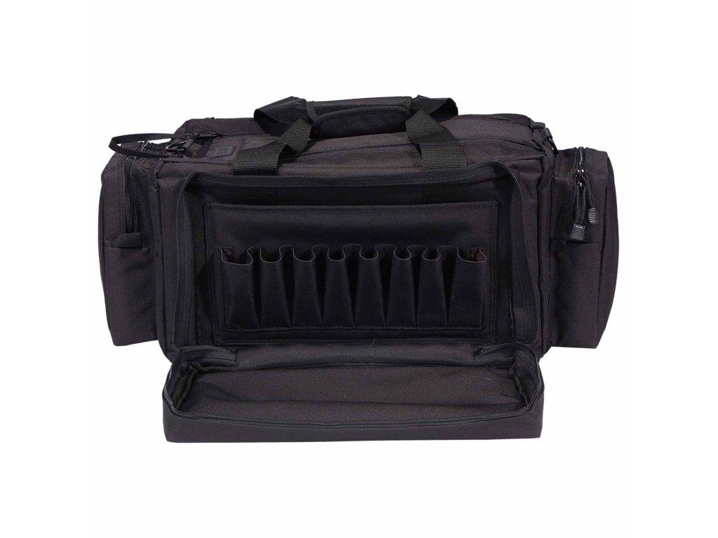 taška střelecká 5.11 RANGE READY BAG