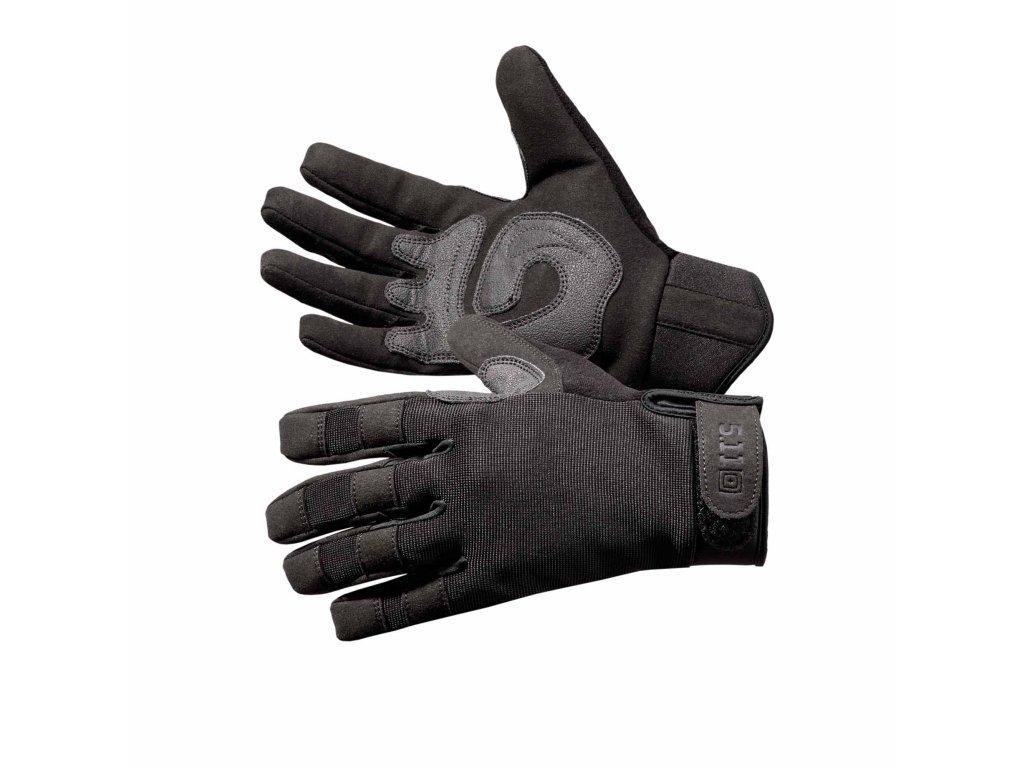 rukavice 5.11 TAC A2