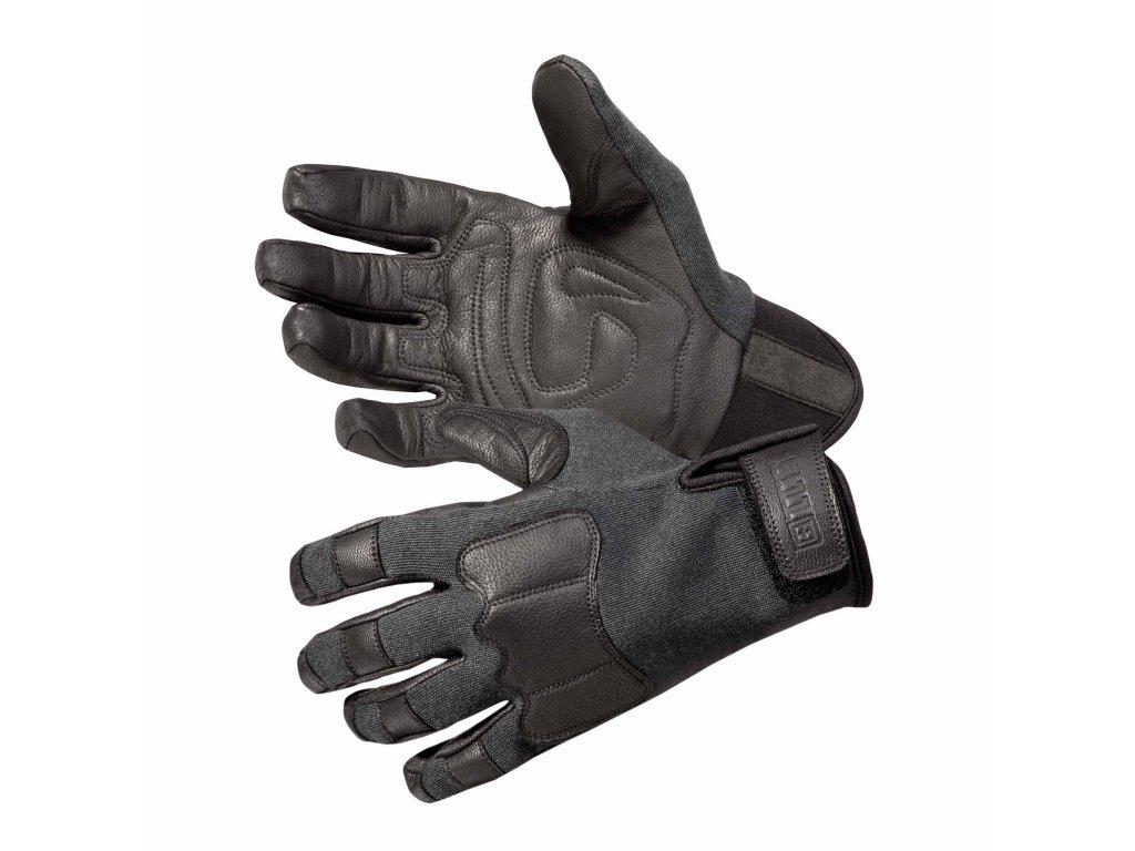 rukavice 5.11 TAC AK2