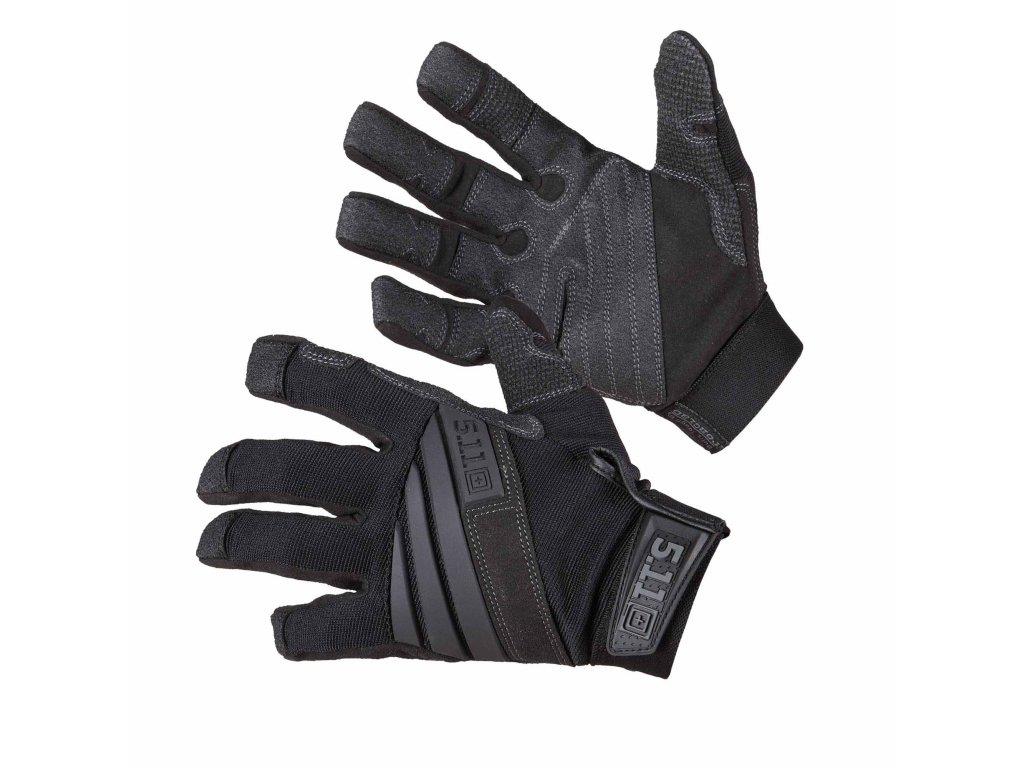 rukavice 5.11 TAC K9