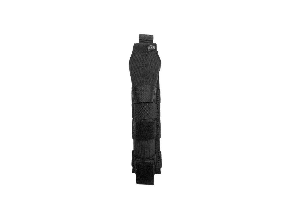 5.11 baton pouch 56163 19075 p