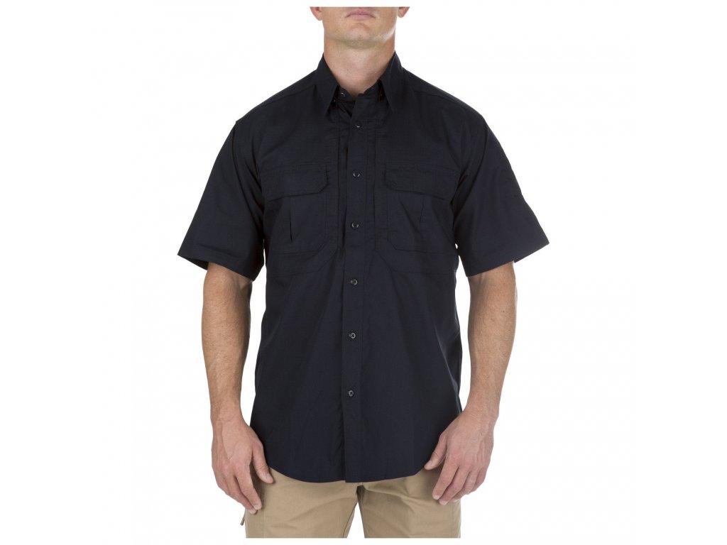 košile 5.11 TACLITE PRO - krátký rukáv