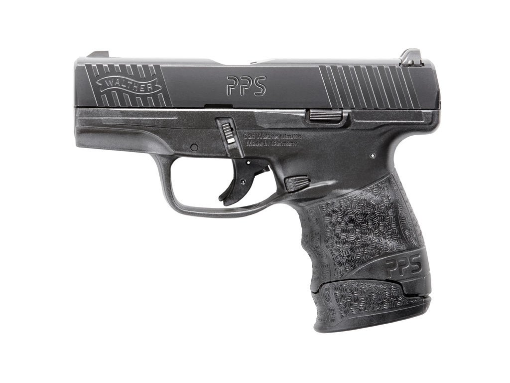 Walther PPS M2 LS 7rd Mag 2805961 800x800