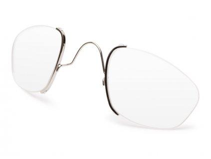 dioptrický insert kovový ESS VICE Rx pro brýle ICE3, ICE2,4, ICE Naro, Crosbow, Advancer