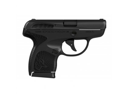pistole sam taurus model spectrum raze 9mm br hl 2 8 71mm kapacita 6 1 cerny