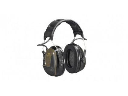 3m peltor protac shooter elektronicky chranic sluchu mt13h223a 1 600x315