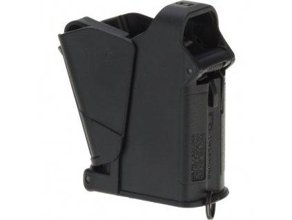 rychlonabíječ pistol.zásobníků Maglula UpLULA 9mm - .45ACP