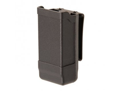 bh 410600pbk holsters anglel