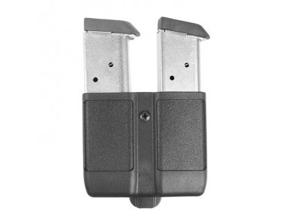 bh 410510pbk 1 holsters front