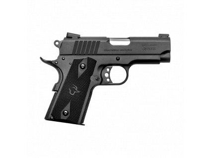 pistole sam taurus model 1911 officer raze 45 acp hl 3 51 6 1 cerny (1)