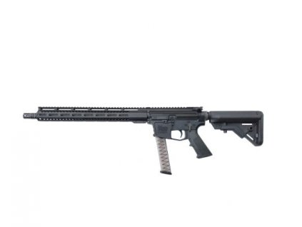 de1551256262 puska nfa ar9 16 1