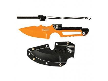 g1957 51145 511 tactical ferro knife 600x (1)