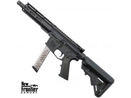 nfa ar9 9mm 8inch b5 01