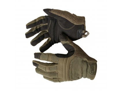 rukavice 5.11 COMPETITION SHOOTING GLOVE