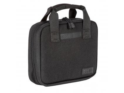 taška na pistoli 5.11 DOUBLE PISTOL CASE