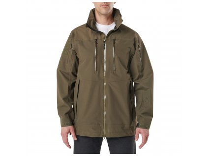 bunda 5.11 APPROACH JACKET