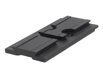 csm 200520 Aimpoint Acro Adapter Plate for Glock MOS RF V1 03c87dc92a