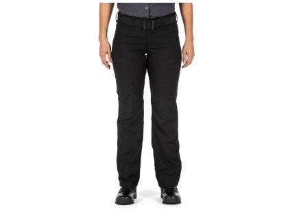kalhoty dámské 5.11 APEX