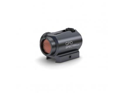 gpo kolimator spectra dot 1x20