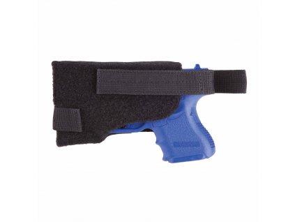 pouzdro na pistoli 5.11 COMPACT LBE HOLSTER