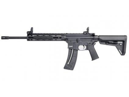 MP15 22 2