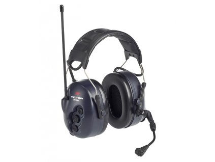 3m peltor litecom headband 500x500