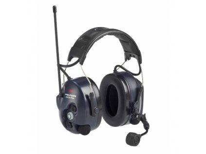 3m peltor litecom plus headband 500x500