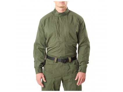 košile 5.11 XPRT TACTICAL SHIRT