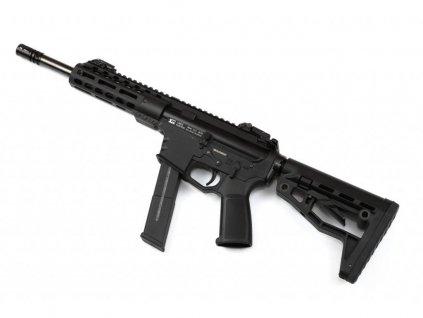 3140 ar 15 9mm limex01