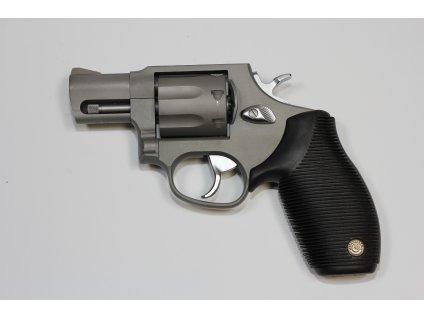 KOMISE revolver Taurus 817 Ultra Lite