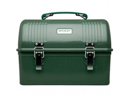 STANLEY Iconic Classic Lunchbox