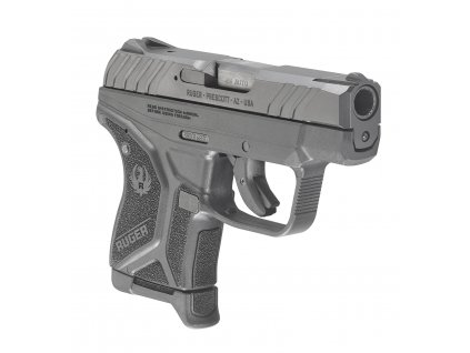 Ruger LCP II 2