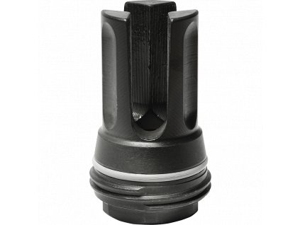 tlumic vyslehu a tec a flow pro tlumice a flow do raze 30 7 62mm zavit m15x1mm