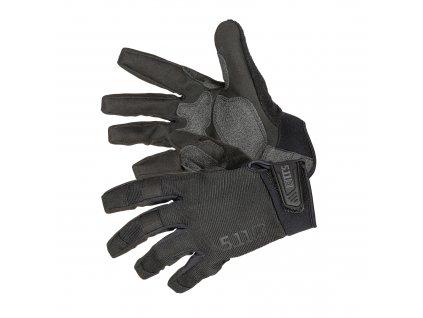 rukavice 5.11 TAC A3