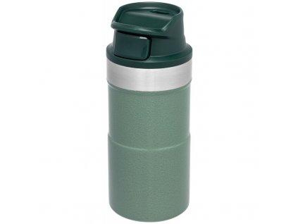 termohrnek STANLEY CLASSIC 2.0 250 ml