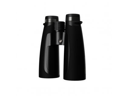 gpo dalekohled passion 10x56