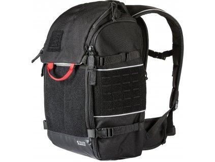 56395 019 OperatorALSBackpack ISO mr