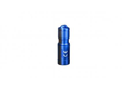 fenix E02R 00 blue