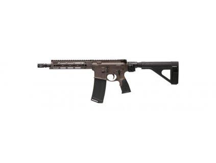 ddm4 v7 300 law tactical milspec 1100x318