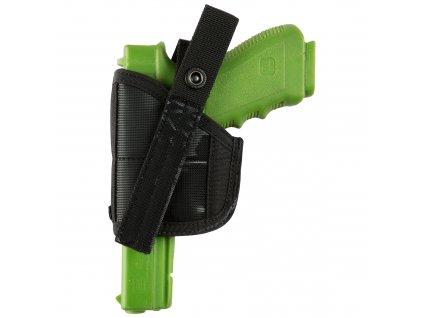 pouzdro na pistoli 5.11TACTEC HOLSTER 2.0
