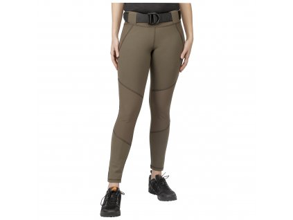 kalhoty 5.11 RAVEN RANGE