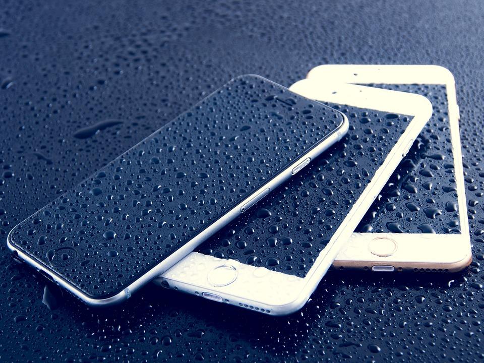 Ako vyčistiť telefón od vírusov a správne ho dezinfikovať