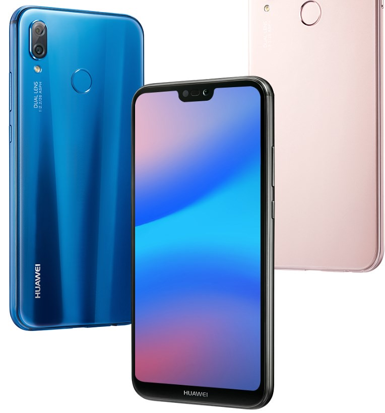Ako vymeniť ochranné sklo na mobiloch Huawei P20, P20 Lite a P9